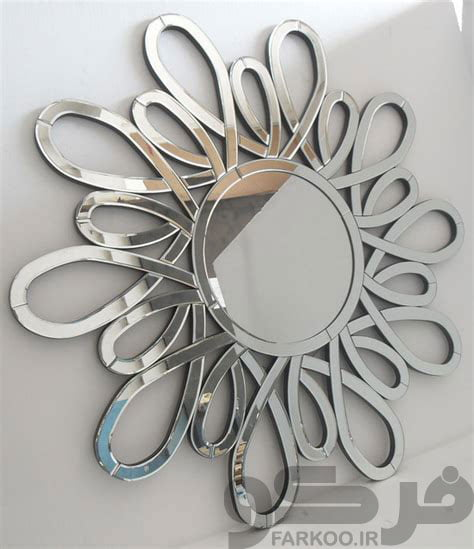 decorative_mirror_x