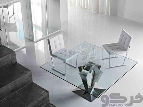 glass_agx