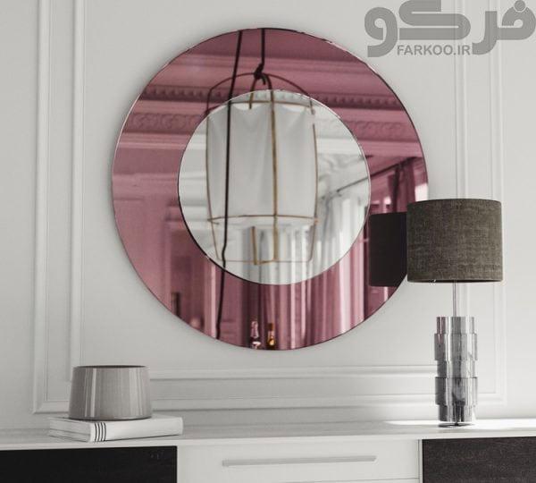 mirror_b