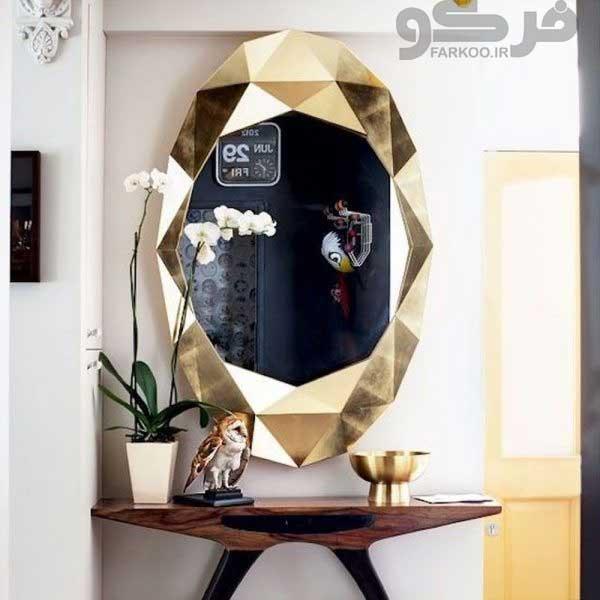 mirror_f