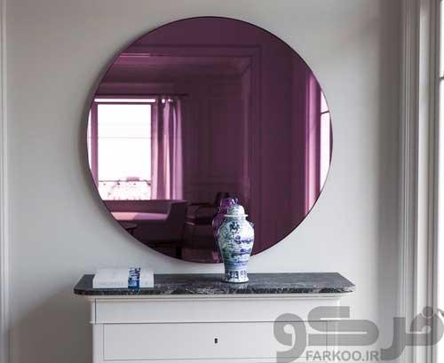 mirror_x