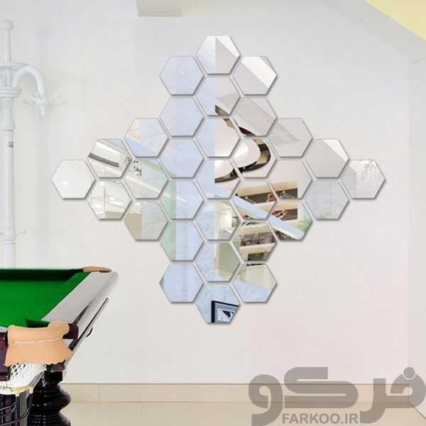 puzzle_b