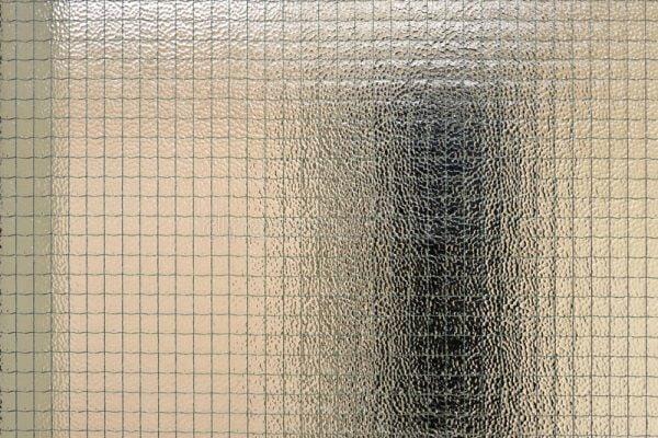 صنایع شیشه و آینه فرکو
